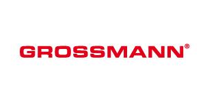 GROSSMANN