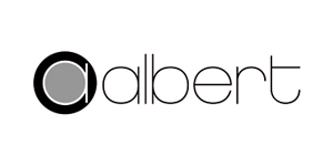 Gebr. Albert